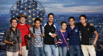 Internship Experience | Anurag Roy | Larsen & Toubro | Industrial internship