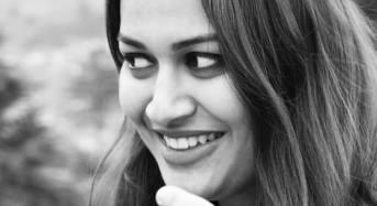 Media Internships | Bhavna Yagnik | Internship Experience