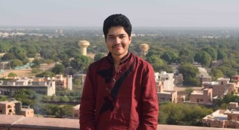Reliance Industries Limited | Internship Narrative | Suyash Thakare | Industrial internship