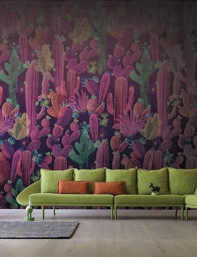 Download the catalogue and request prices of memoria by carta da parati artistica, washable wallpaper design simone solinas, materica collection. Carta Da Parati
