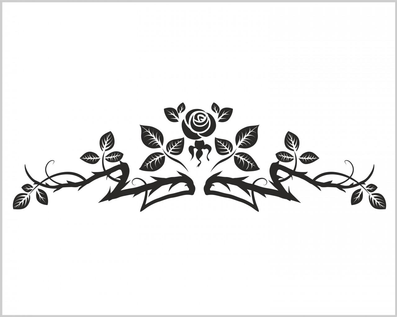 Rimedi naturali per le piante 3 bicarbonato aceto for Pidocchi rose bicarbonato