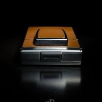 La pietra miliare Polaroid SX-70