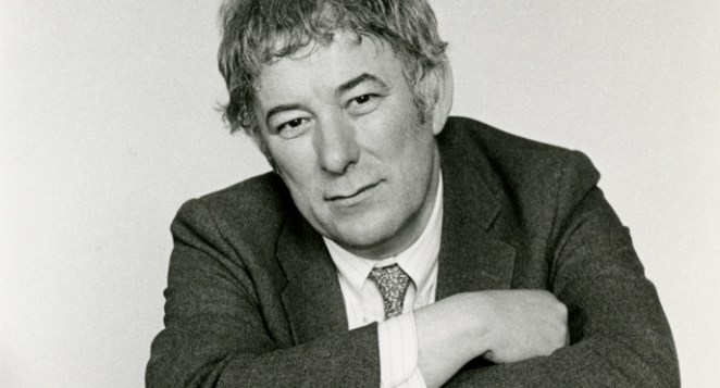 Heaney_WIP_celebration