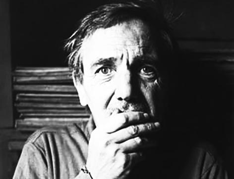La Credenza Arthur Rimbaud Parafrasi : Pedagogica: juan rodolfo wilcock. a mio figlio abbi fiducia nella