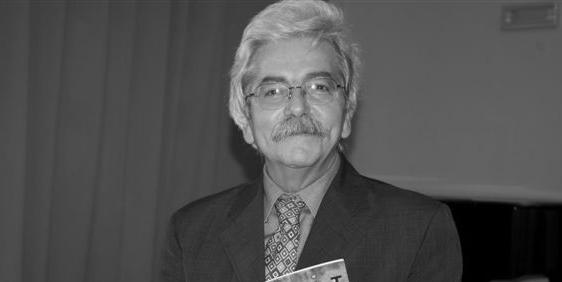 Vito Moretti (1)