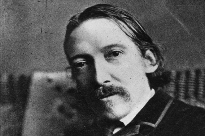 Robert-Louis-Stevenson