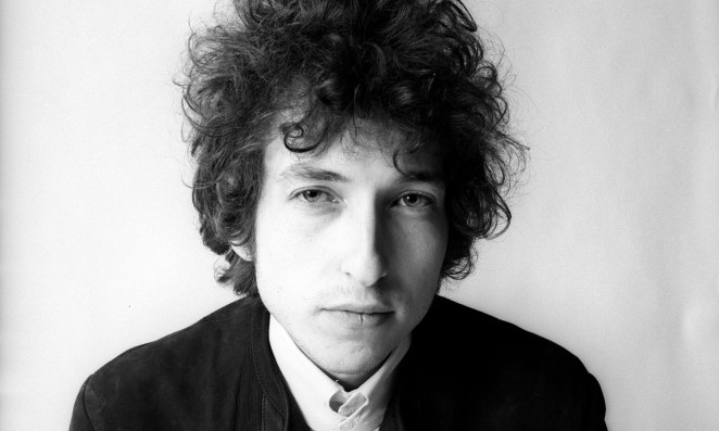 bob-dylan-interno-poesia