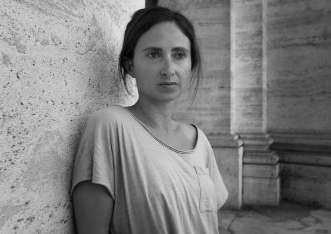 Franca Mancinelli