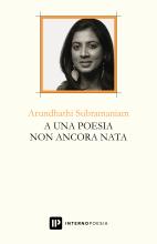 cover Arundhathi