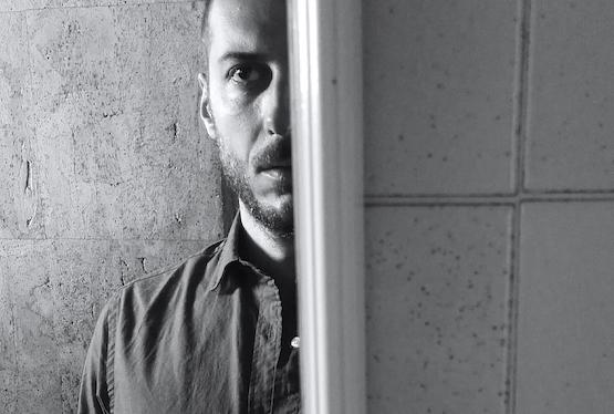 Interno poesia blog e progetto editoriale di poesia - Poesia specchio quasimodo ...