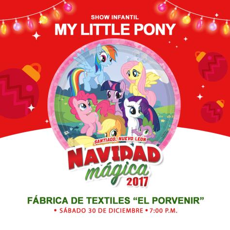 NM-2017_POST-My-little-ponny.png
