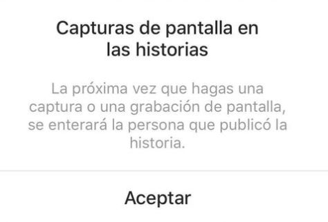 captura_de_pantalla-screenshot-instagram_stories_MILIMA20180207_0645_30