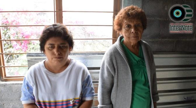 APOYAN A FAMILIA CON LA REPARACIÓN DEL TECHO DE SU VIVIENDA