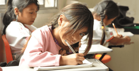 escuelas-indigenas