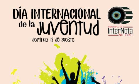 DIA INTERNACIONAL DE LA JUVENTUD.png