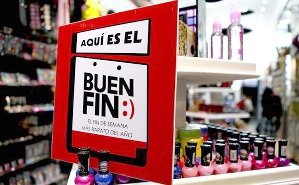 CONOCER LAS FECHAS DE 'EL BUEN FIN 2018'