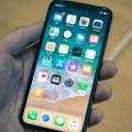 FALLA EN IOS 12.0.1 PERMITE A HACKERS ACCESO A FOTOS DE TU IPHONE