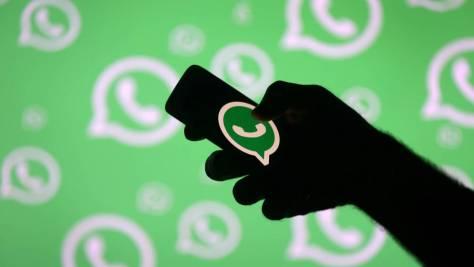 whatsapp-10-funciones-escondidas-en-tus-mensajes-que-tal-vez-desconocias