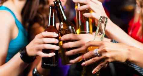 cervezas-3-istock2-900x485