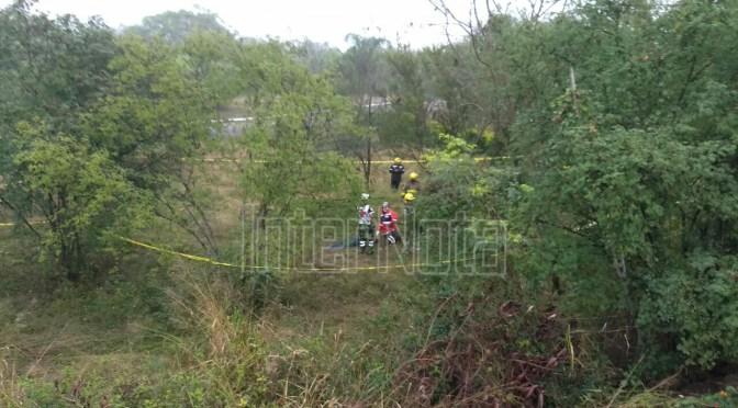 MUERE REYNALDO FLORES CANTANTE DE LA AGRUPACIÓN TOPPAZ EN TRÁGICO ACCIDENTE.