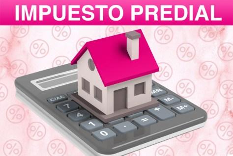 identificador_impuesto_predial