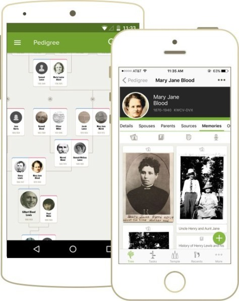 FamilySearch-mobile-app2