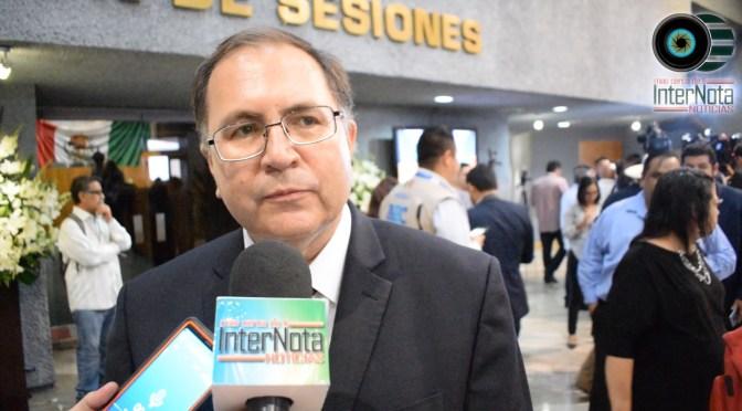 PRÓXIMA SEMANA INICIARAN CON OBRAS DE LA PRESA LA LIBERTAD Y UNA NUEVA CLÍNICA EN MONTEMORELOS, N.L.