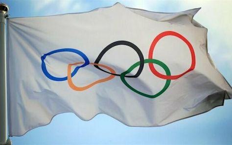 Cumbre-Olimpica-sanciones-responsables-dopaje_15340963