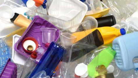 desde-2020-francia-prohibira-los-plasticos-de-un-solo-uso
