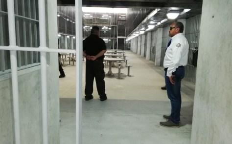 instalaciones-penal-apodaca-foto-agustin_35_83_888_553