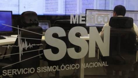 0915_servicio-sismologico-nacional_620x350