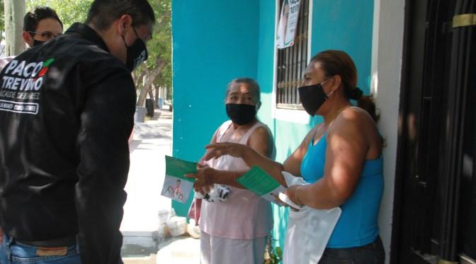 INCREMENTARÁ VIGILANCIA POLICIACA EN JUÁREZ