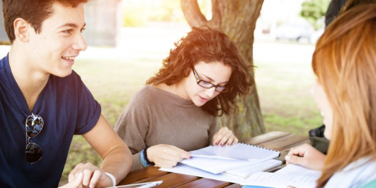 Here's why you should take summer courses!