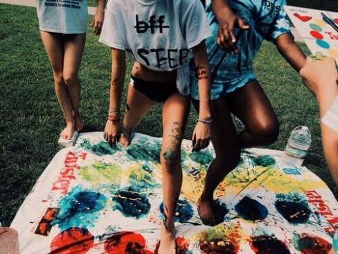 15 Ways To Celebrate Your 21st Birthday In The Summer