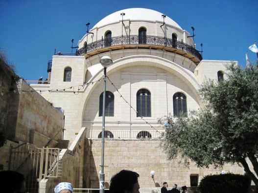 10 Hidden Gems In Israel You Need To Visit When You Go