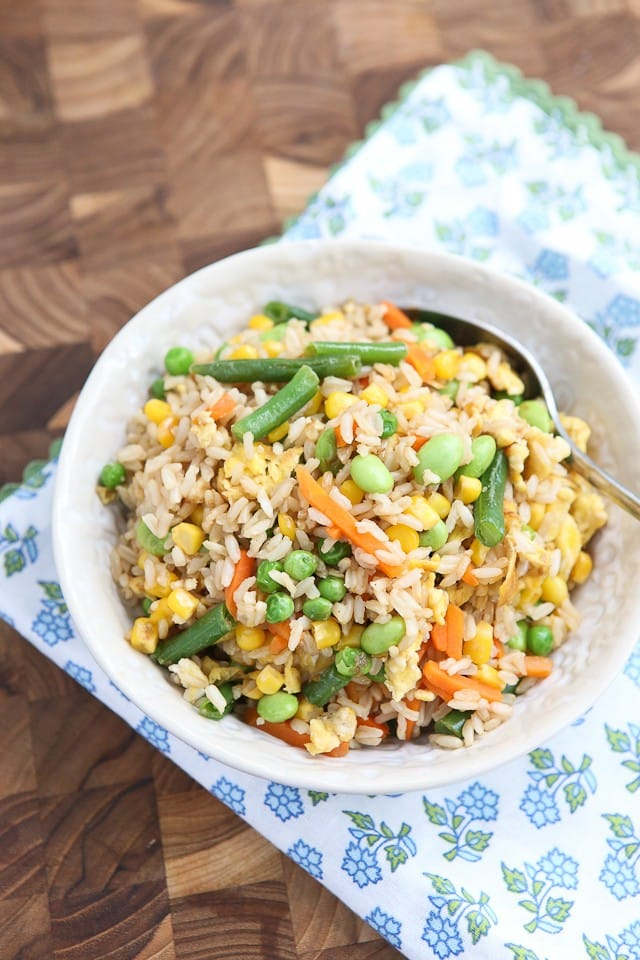 Check out these fantastic cheap vegetarian recipes!