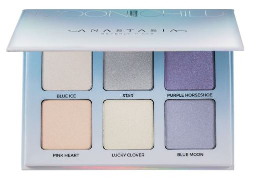 Check out these cruelty free makeup brands!