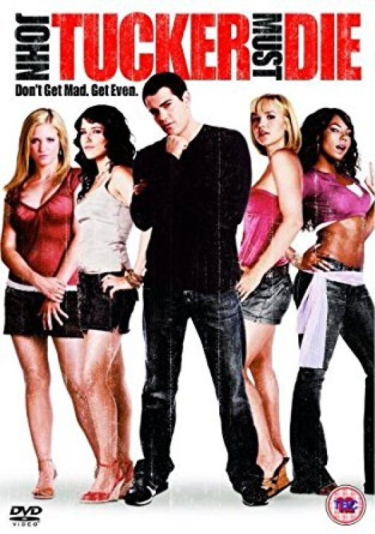 Here are the 13 best chick flick movies (in our opinion). Check them out!