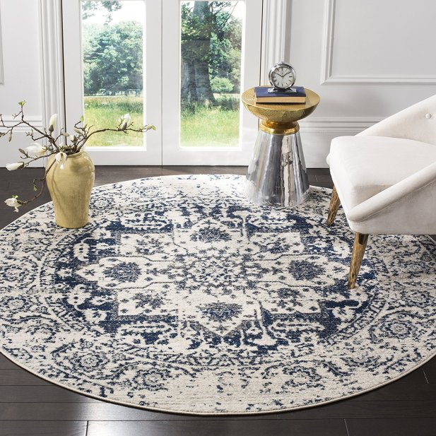 Take a look at these rugs under 50!