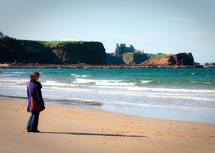 Here are all the best things to do in Scotland!