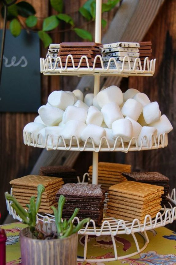 Here are some great summer theme party ideas to make a memorable july night!