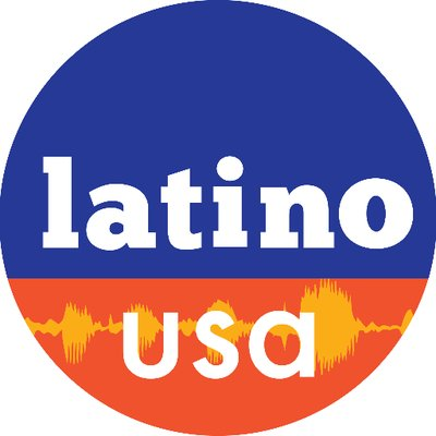 8 Latinx Podcasts That Will Make You Feel Empowered AF