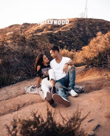 Here are all the reasons dating in LA sucks!