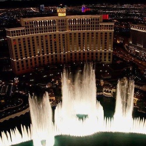 Your Ultimate Guide To Planning A Trip To Vegas