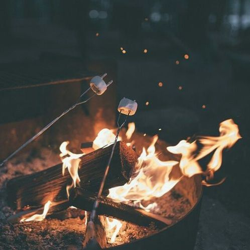Camping Essentials: What To Bring On Your Fall Weekend Getaway