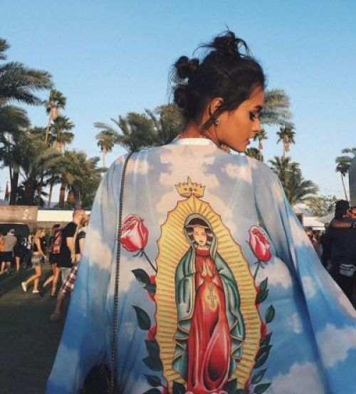 Why Being Latinx is Not An Ethnicity