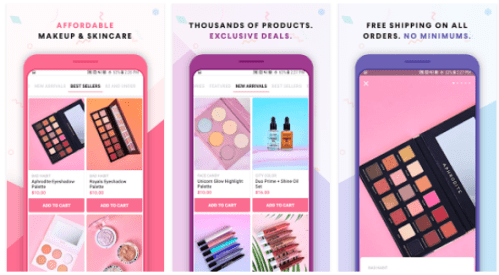 10 Must Have Apps Every Girl Needs On Their Phone - Society19