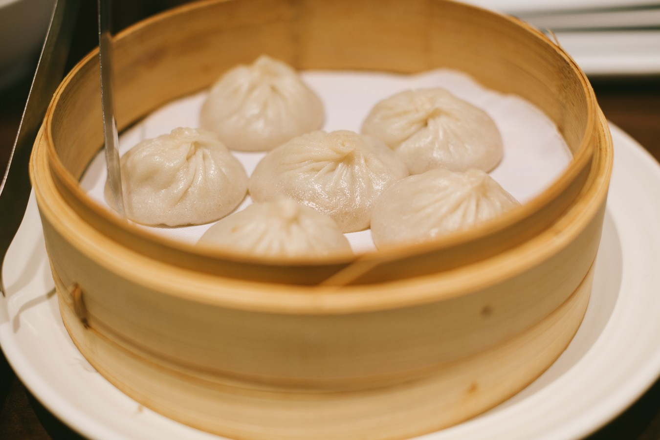 This is one of the best and authentic Chinese foods to try!