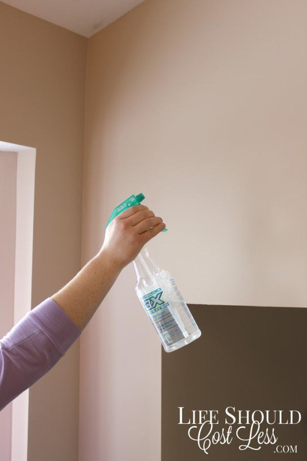 8 Cleaning Hacks For Your Apartment