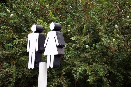 8 Struggles Of An Interracial Couple